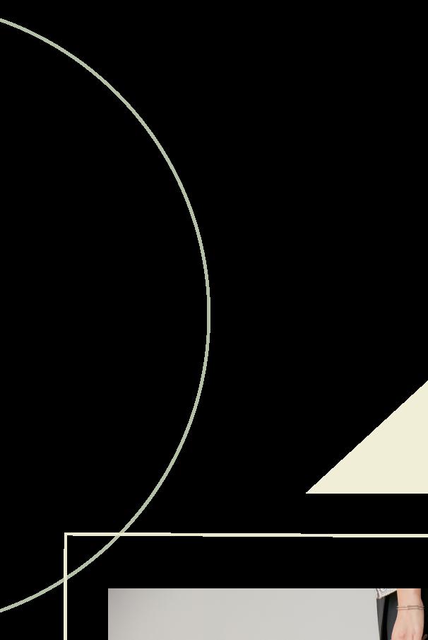 banner - 2.2