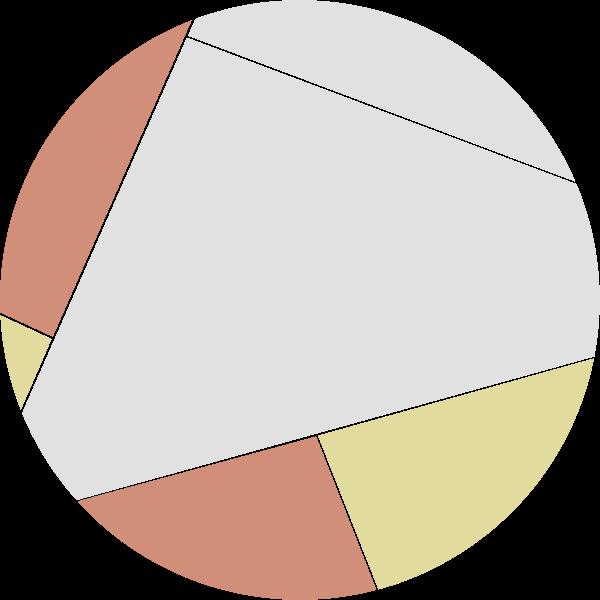 Backgroud-Newsletter-Lightbox
