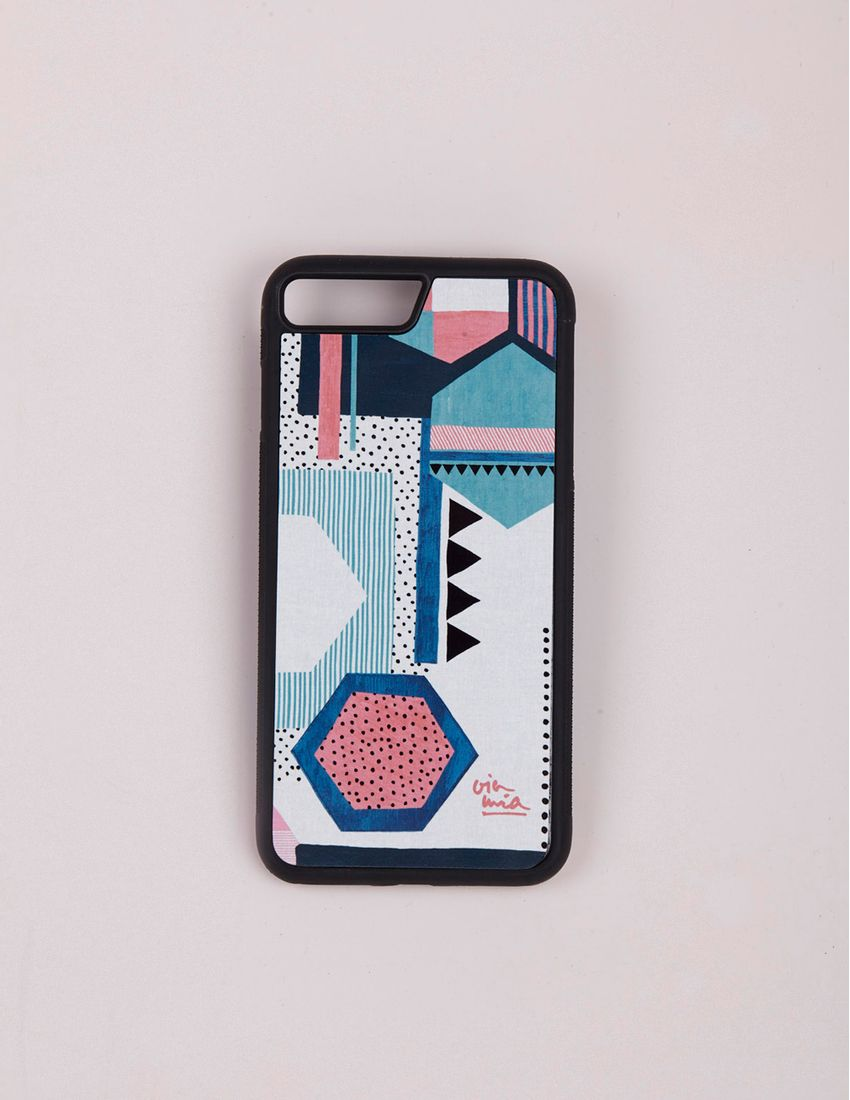01010879_012_1-CAPINHA-IPHONE-7-ESTAMPADA