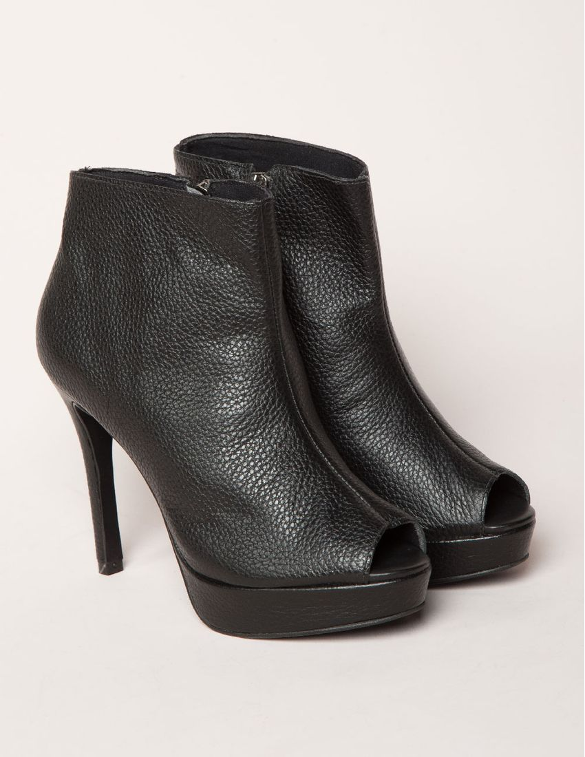 03020185_001_1-ANKLE-BOOT-ZIPER