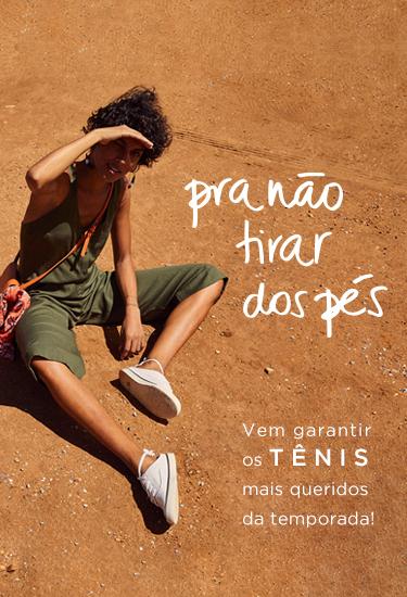 Banner mobile Tênis - 13/08