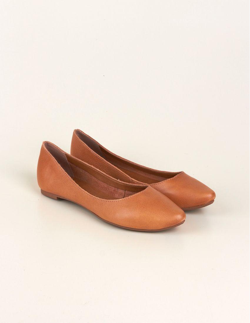 42c9bdea57c Sapatos - Sapatilhas 35 Caramelo – viamia