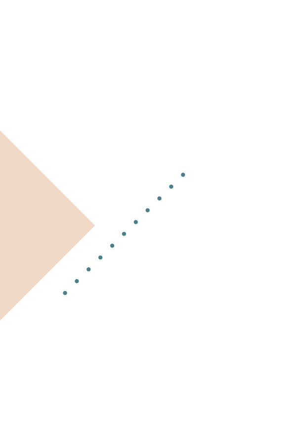 banner - 2.3