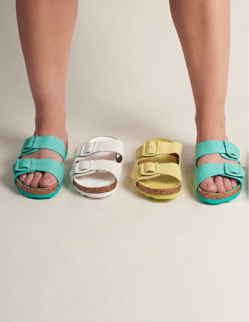 03080351_003_1-BIRKEN-COLOR-VIA-MIA