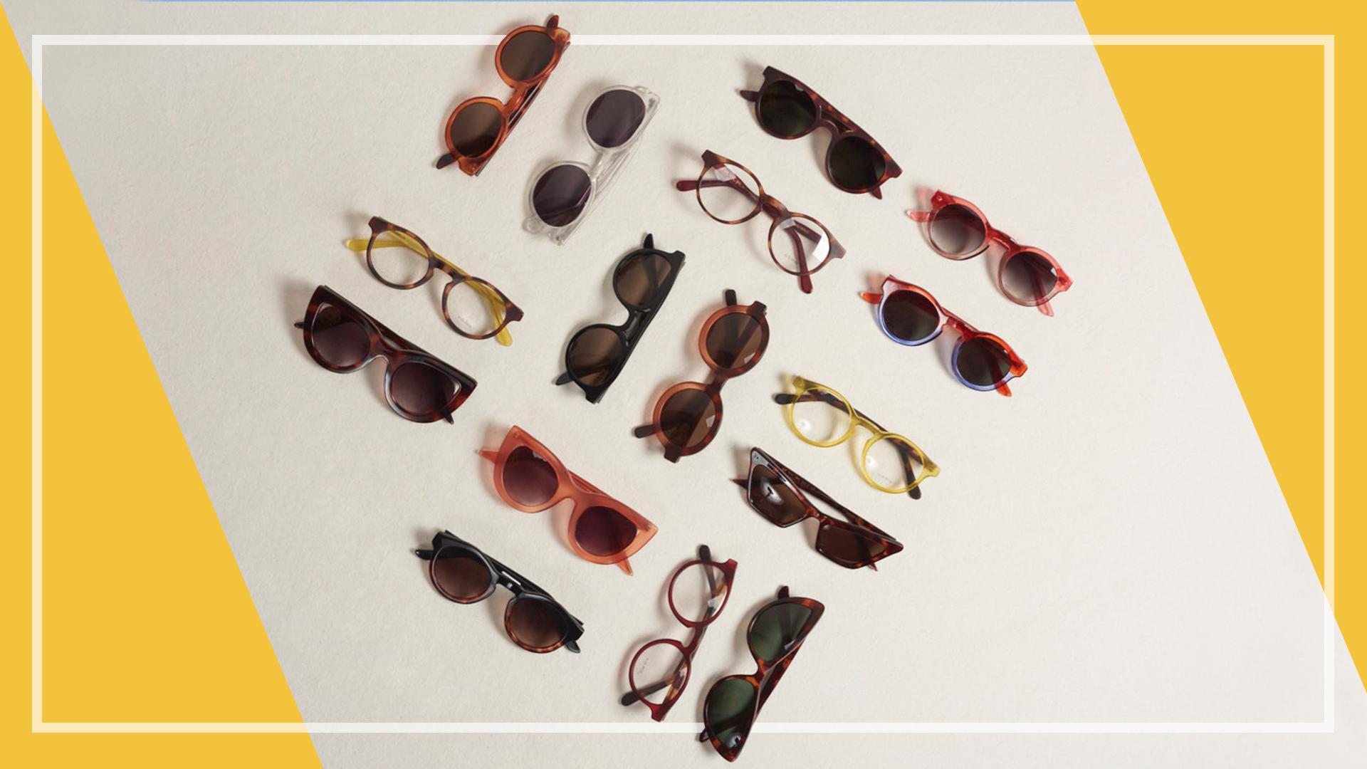 ca10e6002e181 Oculos – viamia