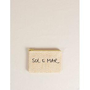 01011004_048_2-NECESSAIRE-PALHA--SOL-E-MAR-
