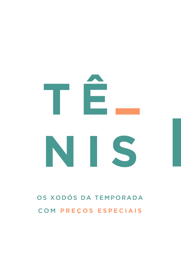 Tenis 01