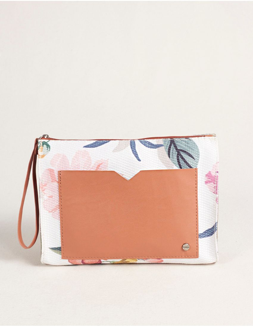 01011131_019_2-NECESSAIRE-BOLSO-FRONTAL