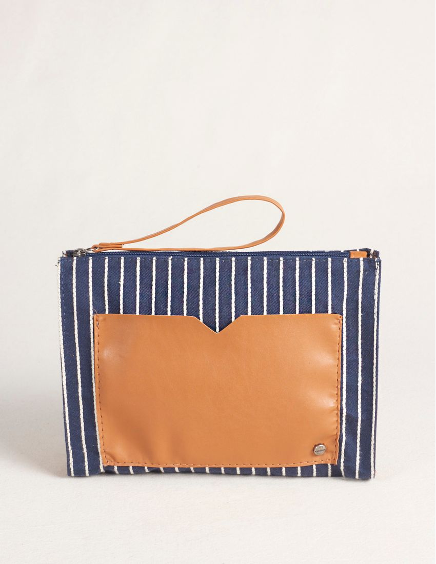 01011131_051_2-NECESSAIRE-BOLSO-FRONTAL