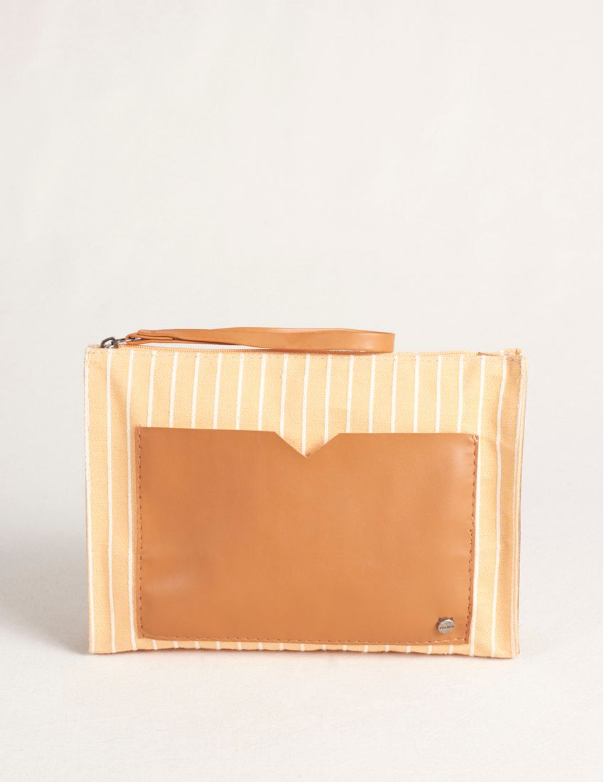01011131_073_2-NECESSAIRE-BOLSO-FRONTAL