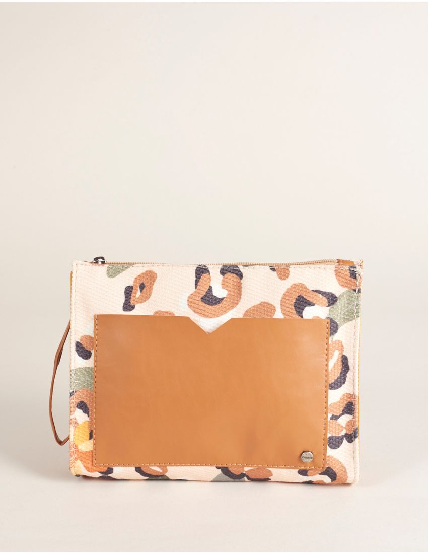 01011215_084_2-NECESSAIRE-BOLSO-FRONTAL