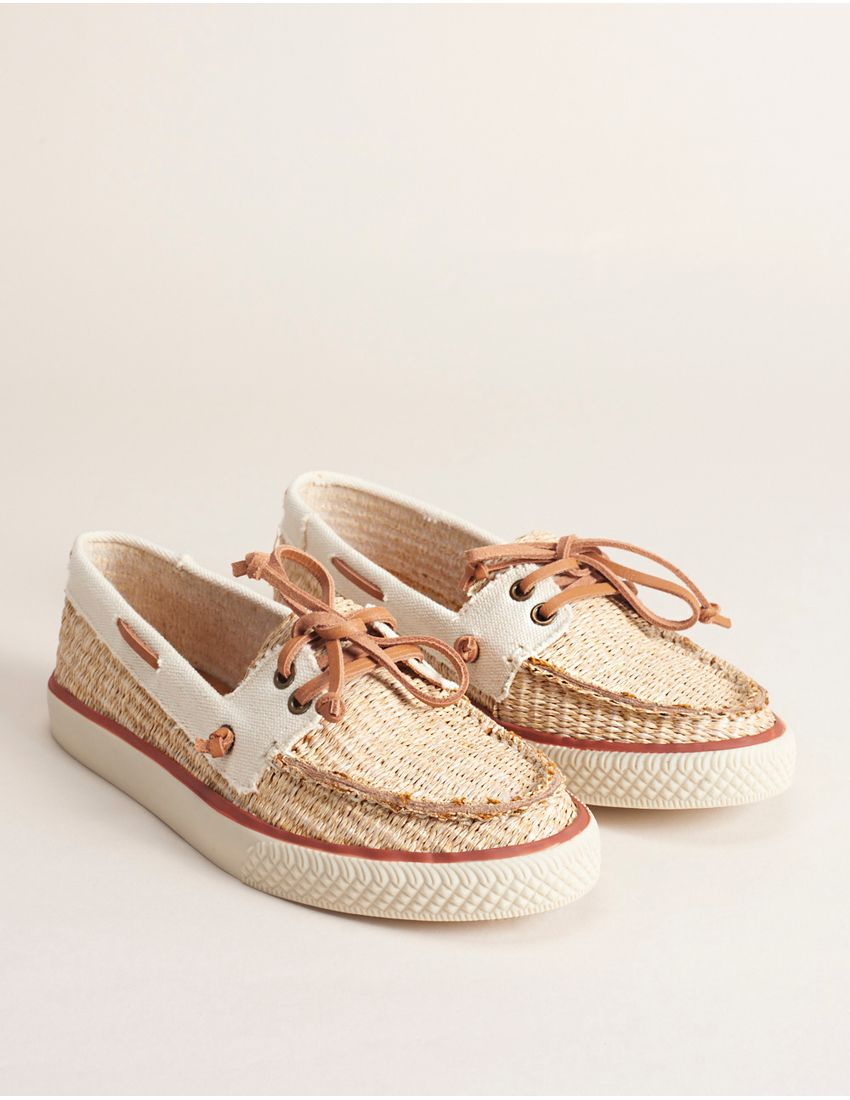 03050297_074_2-TOP-SIDER-PALHA