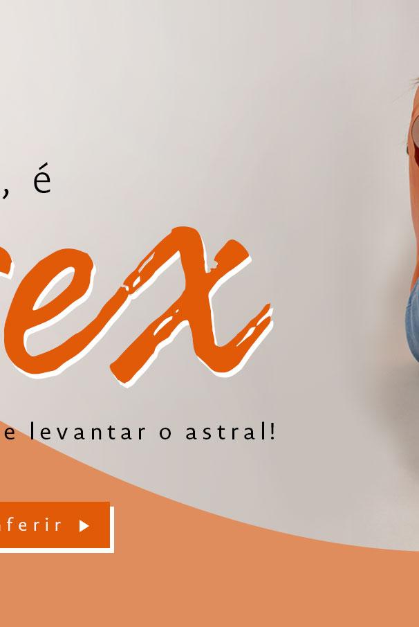 Lurex