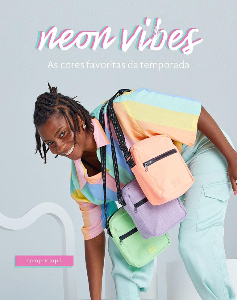 Neon-Pastel