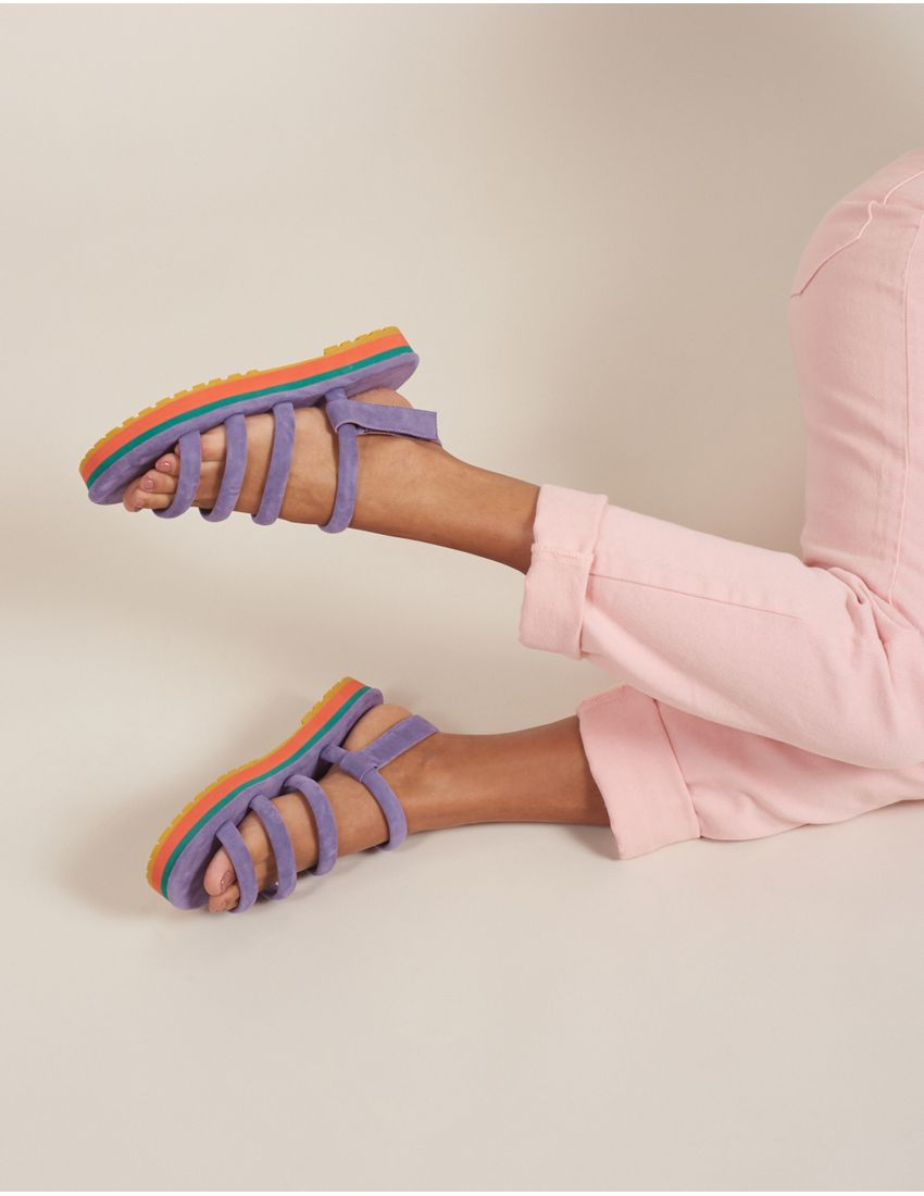 03060378_097_1-FLATFORM-SOFT-COLORBLOCKING