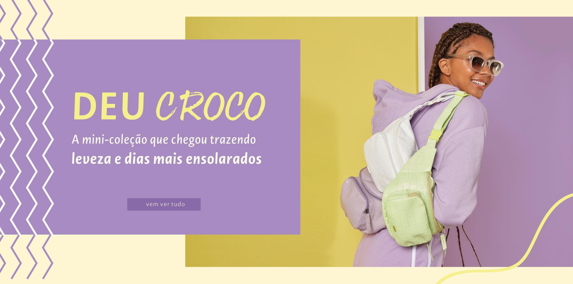 Deu-Croco