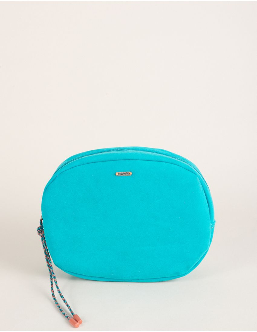01011347_008_2-NECESSAIRE-OVAL