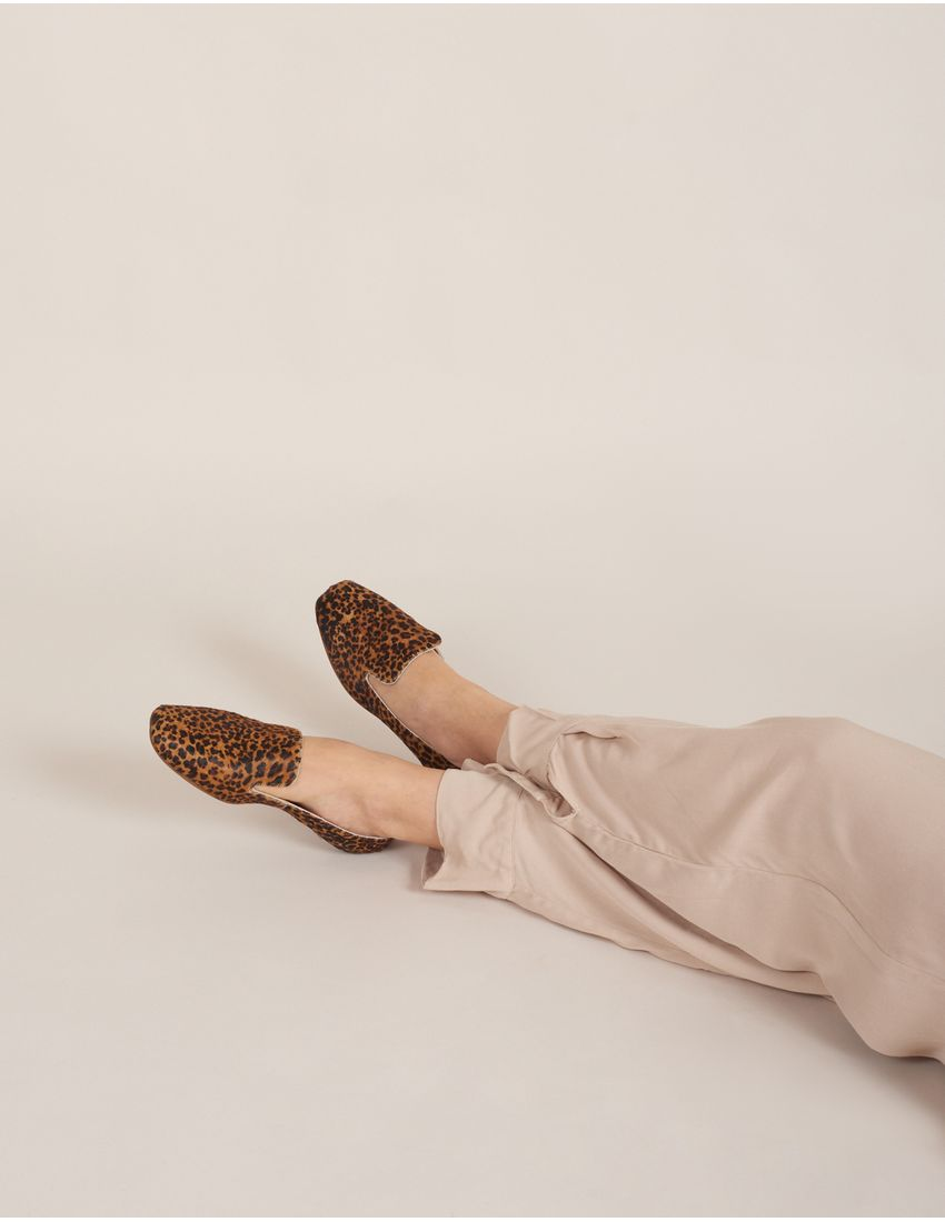 03050324_023_1-LOAFER-MINI-ONCA
