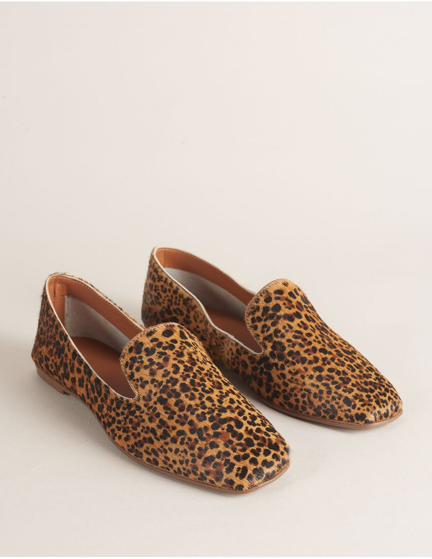 03050324_023_2-LOAFER-MINI-ONCA