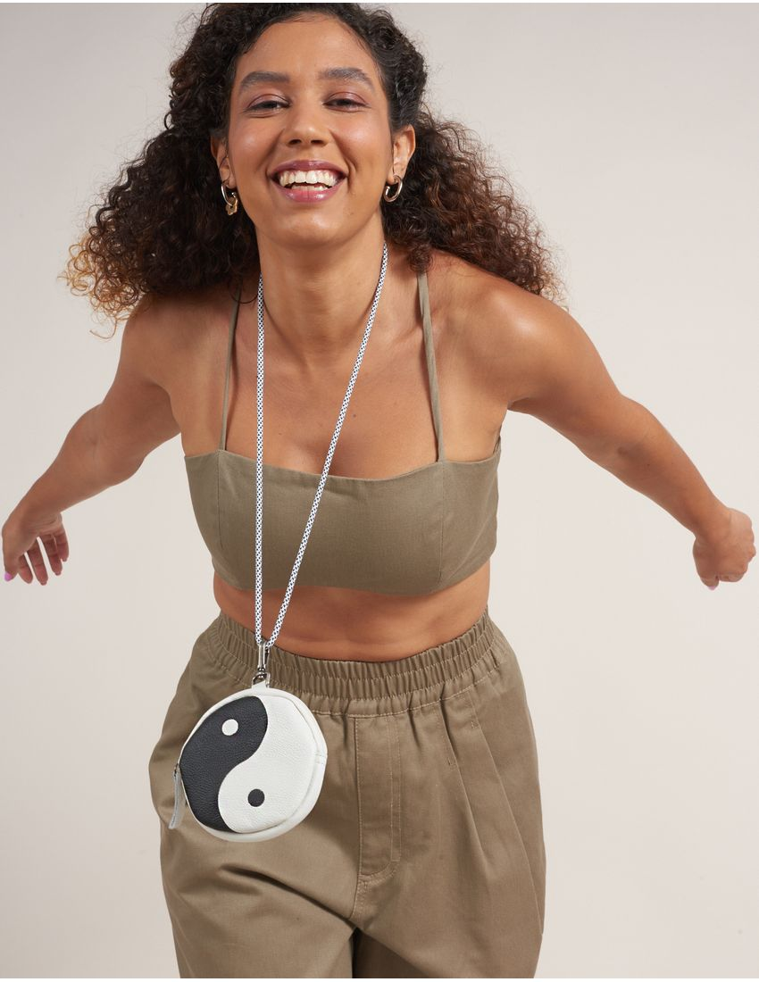 01011483_003_1-NECESSAIRE-YIN-YANG