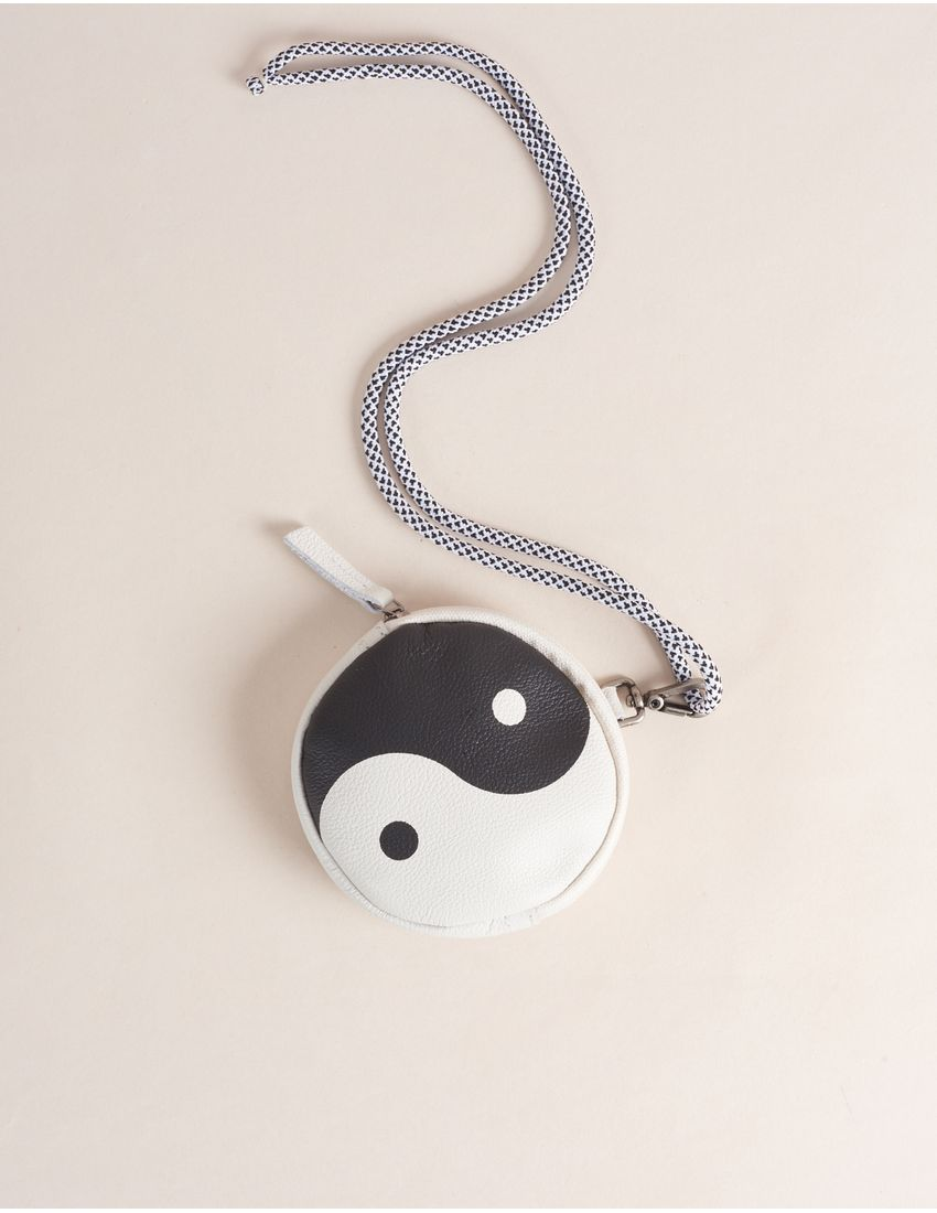 01011483_003_2-NECESSAIRE-YIN-YANG